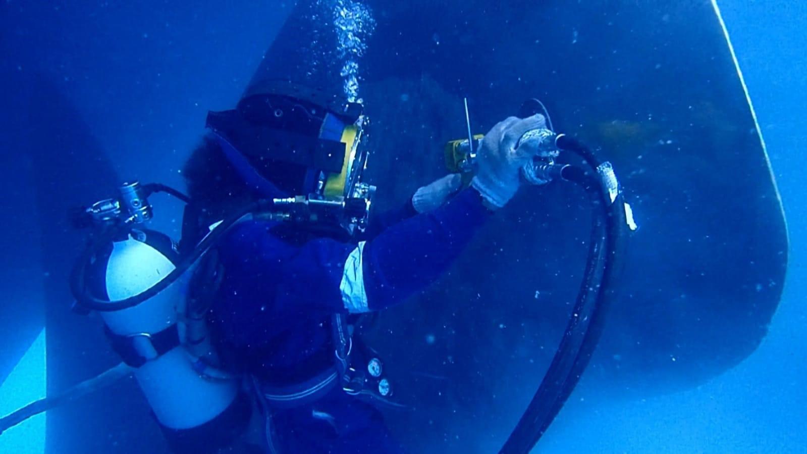 propeller-repairs