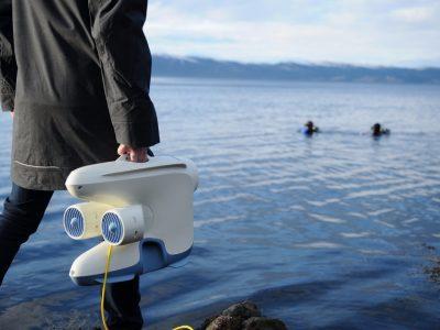 ROV Inspections-1