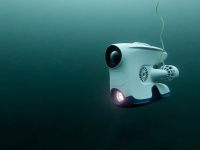 ROV Inspections-2