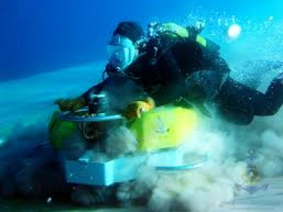 Underwater Hull Cleaning3