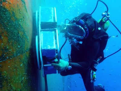 Underwater Hull Cleaning4